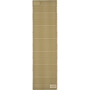 Therm-a-Rest Z-Lite Matte regular coyote/gray coyote/gray