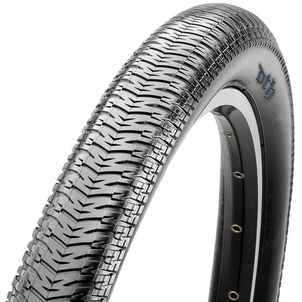 """Maxxis DTH Clincher Tyre 20"""""""