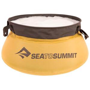 Sea to Summit Kitchen Fregadero 10l