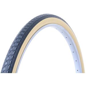 """Hutchinson Junior Wired-on Tire 16"""" Kids black/beige black/beige"""