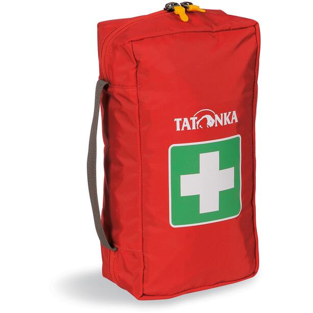 Tatonka First Aid M, rød