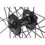 Rodi M460 Front Wheel Front 26x1.9 32h Disc with Alivio Disc 6 bolt black