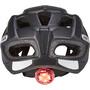 ABUS MountX Helm Kinder velvet black