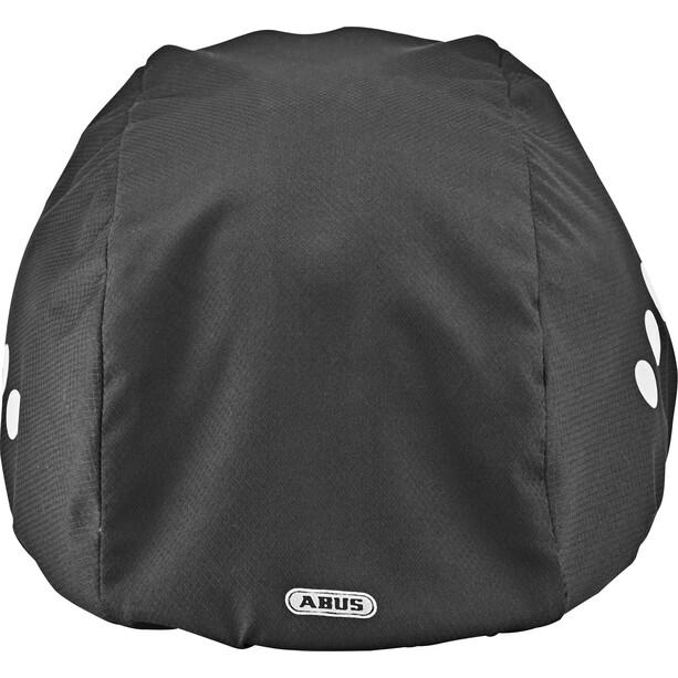 ABUS Universal Regenkappe schwarz