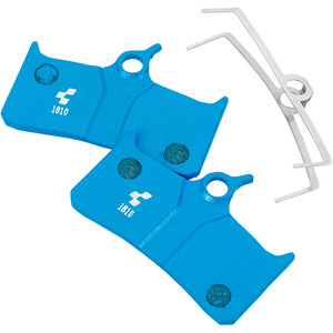 Cube  Disc Brake Pad Shimano Deore XT/BR-M755 Organic