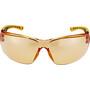 UVEX Sportstyle 204 Brille orange/orange