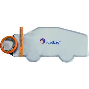 WL Roadbag Pocket WC 2 Pieces Men