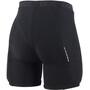POC Hip VPD 2.0 Protection Shorts svart