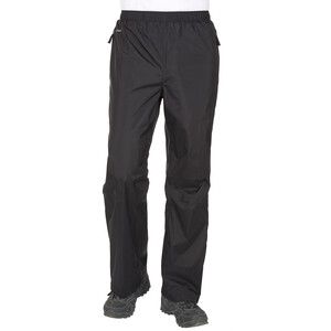 The North Face Resolve Hose Herren tnf black tnf black