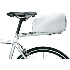 Topeak Rain cover for MTX/MTS with Side Pockets