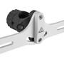 Topeak Thirdhook Untere Hakeneinheit für Dual-Touch Fahrradständer