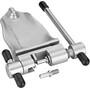 Lezyne Chain Drive 11-Speed silver
