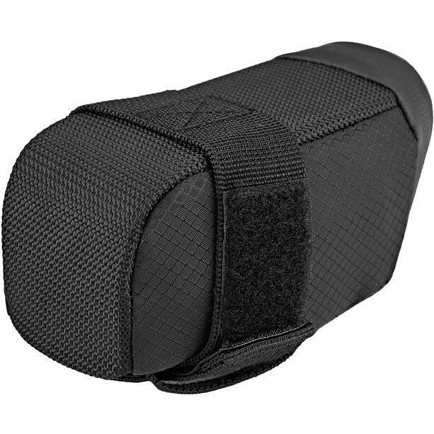 Lezyne Micro Caddy Satteltasche M black