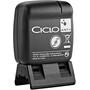 Ciclosport Cadence set CM 8.X IIIcm 8.x /9.x