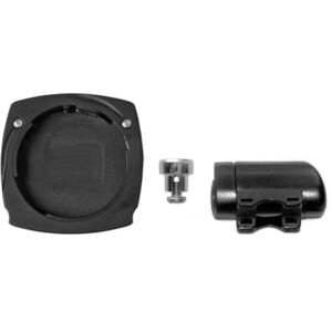 Ciclosport CM 4.X handlebar mount / transmitter set