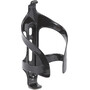 Red Cycling Products PRO Carbon Top Cage II Flaschenhalter schwarz