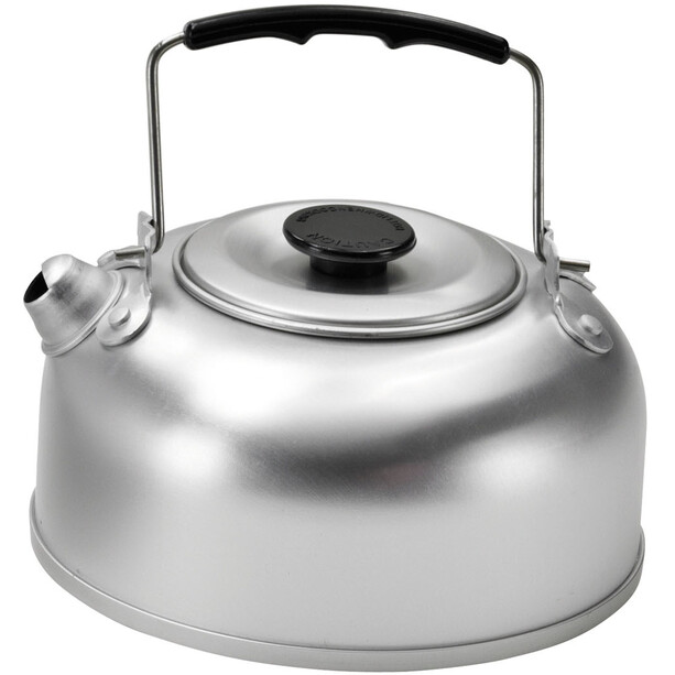 Easy Camp Compact Kettle 0,9 liter
