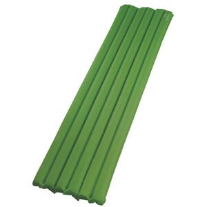 Easy Camp Hexa Tapis, vert vert