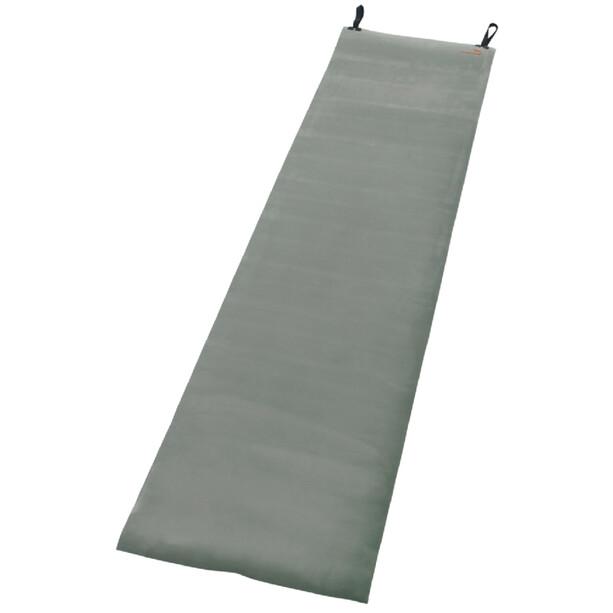 Easy Camp Basic EVA Matte green
