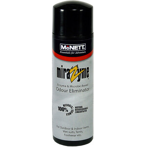 GEAR AID MiraZyme Odor Eleminator 250ml