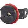 Trelock KS 205 Cable Lock black