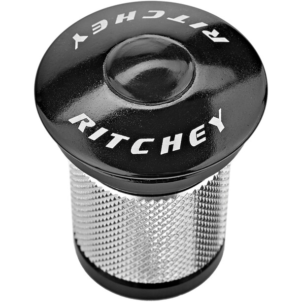 Ritchey WCS Expander, sort