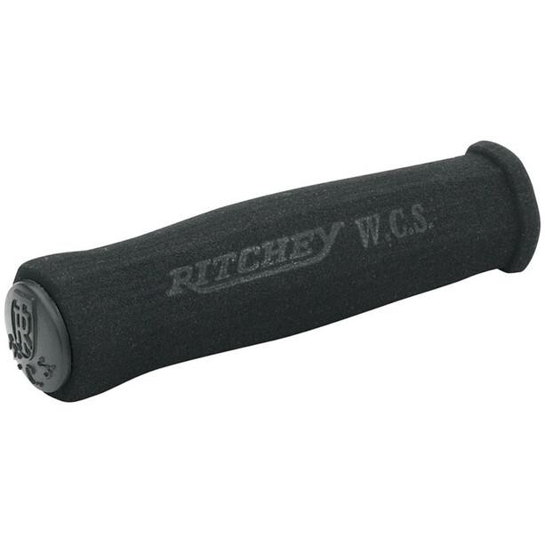 Ritchey WCS True Grip Grep Svart