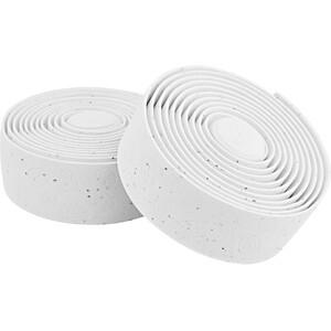 Ritchey Comp Kork Lenkerband white white
