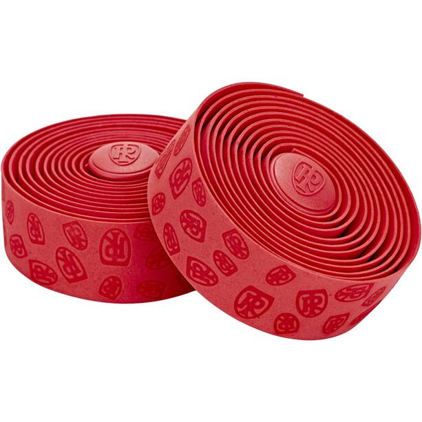 Ritchey Comp Cork Lenkerband red