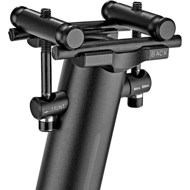 Reverse Black Line 30,9mm