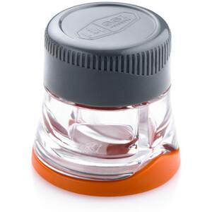 GSI Ultralight Salz- & Pfefferstreuer