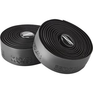Zipp Service Course Road Bar Tape, noir noir