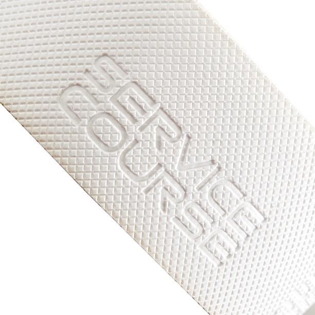 Zipp Service Course CX Lenkerband white