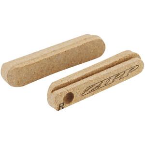 Zipp Cork Bremsbeläge für SRAM/Shimano