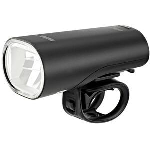 Litecco Highlux 30 Front Light black black
