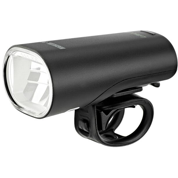 Litecco Highlux 30 Frontlicht schwarz