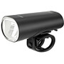 Litecco Highlux 30 Front Light black