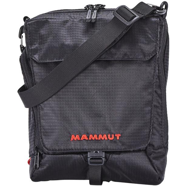 Mammut Täsch Tasche 3l black