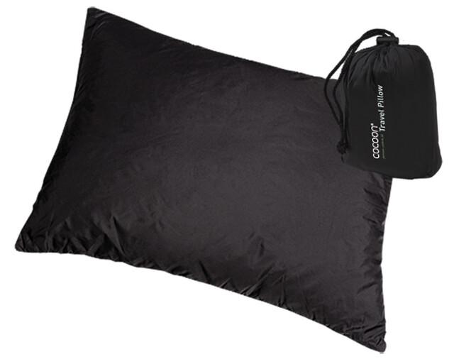 Vaude Pump Pillow Kissen