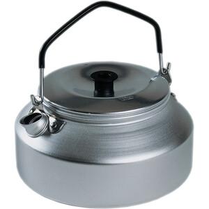 Trangia Wasserkocher 900ml
