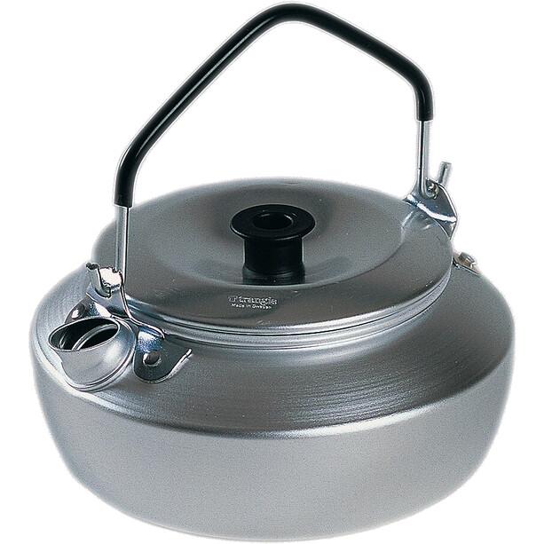 Trangia Wasserkocher 600ml