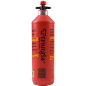 Trangia Sicherheitsflasche 1000ml