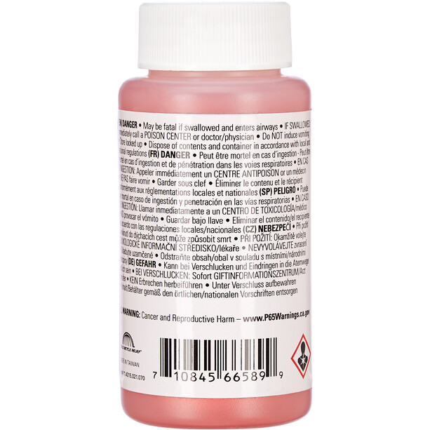 RockShox Hydrauliköl für Reverb