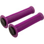 ODI Sensus MTB Grips purple