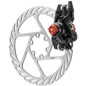 Avid Ball Bearing 7 Scheibenbremse Vorderrad/Hinterrad schwarz schwarz