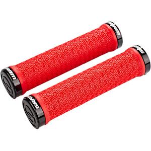 SRAM MTB Lockring Griffe rot rot
