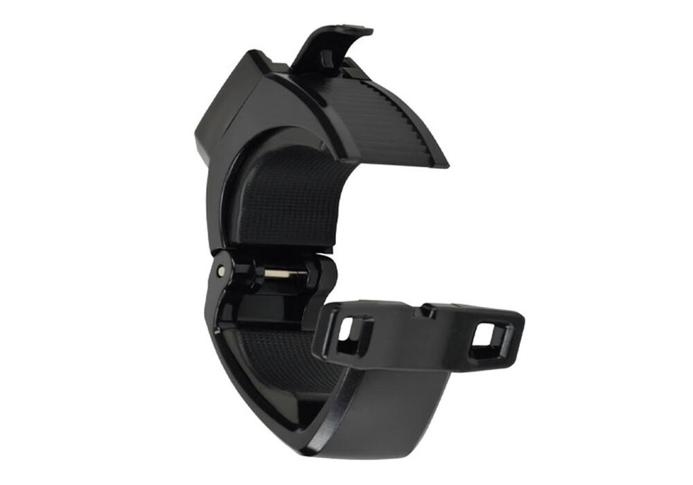 sigma sport ersatzhalterung f r sigma speedster lightster roadster schwarz g nstig kaufen bei. Black Bedroom Furniture Sets. Home Design Ideas