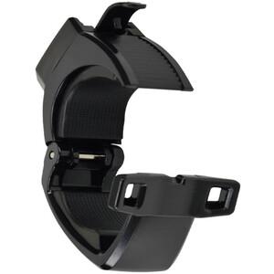 SIGMA SPORT Soporte de repuesto para Sigma Speedster/Lightster/Roadster, negro negro