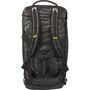Jack Wolfskin Expedition Trunk 100 Duffle black