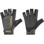 Camp Start Handschuhe Fingerless